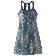 prAna Women's Cantine Dress