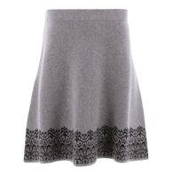 Aventura Women's Caroline Skirt