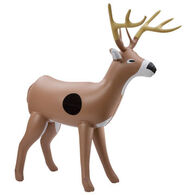 NXT Generation Children's 3-D Deer Target