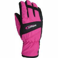 Hotfingers Boys' & Girls' Edge Jr Glove