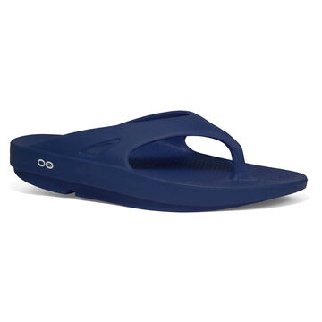 Oofos Womens OOriginal Flip Flop Sandal