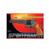 Parris Manufacturing Sportsman 44 Magnum Air Soft Pistol