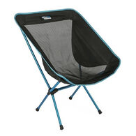 Firelite Ultra Light Portable Chair