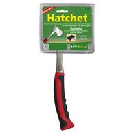 Coghlan's Hatchet