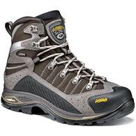 Asolo Men's Drifter GV Evo Hiking Boot