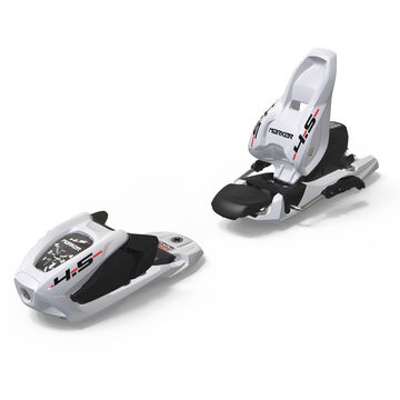 Marker Childrens 4.5 Alpine Ski Binding - 17/18 Model