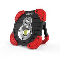 Nebo Tango 750 Lumen COB Work Light