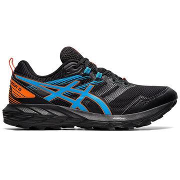 Asics Mens GEL-Sonoma 6 Running Shoe