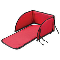Flexible Flyer Pull Sleigh Pad