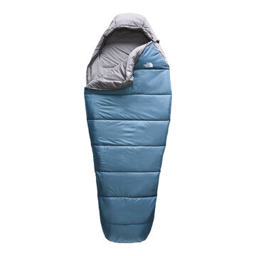 The North Face Wasatch 20ºF Sleeping Bag