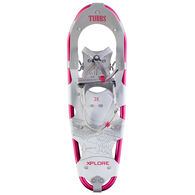 Tubbs Women's Xplore Trail Walking Snowshoe