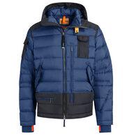 Parajumpers Men's Ski Master Jacket