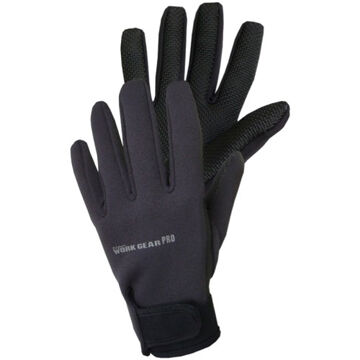 Gator Sports Mens Operator Glove