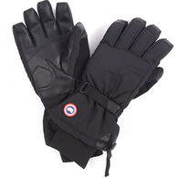 Canada Goose Men's Arctic Down Glove