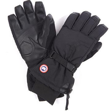 Canada Goose Mens Arctic Down Glove