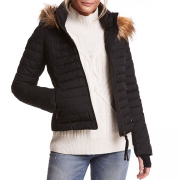 Odd Molly Womens Earth Saver Jacket