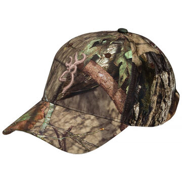 Browning Mens Trail-Lite Cap