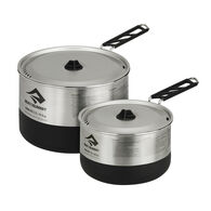 Sea to Summit Sigma 2 Pot Cook Set