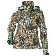 DSG Outerwear Women's Ava Softshell Hunting Jacket
