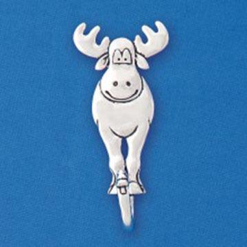 Basic Spirit Moose Hook