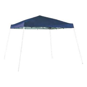 World Famous Sports GZ-32 Shade 32 Canopy