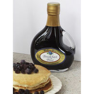 Blueberry Bliss Premium Blueberry Syrup