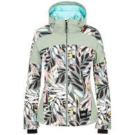 O'Neill Women's Wavelite Jacket