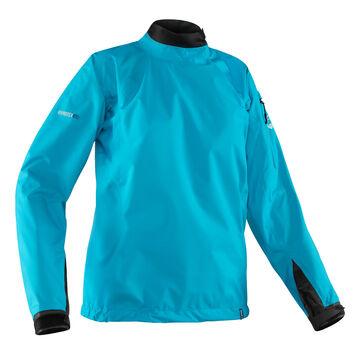 NRS Womens Endurance Splash Jacket