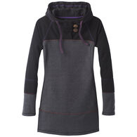 prAna Women's Cate Long-Sleeve Tunic