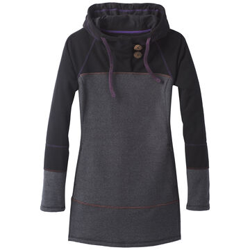 prAna Women's Cate Long-Sleeve Tunic