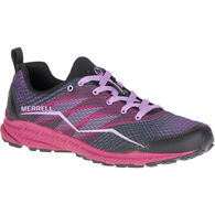 Merrell Women's Trail Crusher Running Shoe