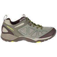 Merrell Women's Siren Sports Q2 Mid Hiking Boot