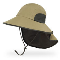 Sunday Afternoons Women's Bug Free Adventure Hat