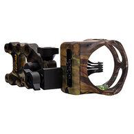 Apex Accu-Strike Pro 5 Pin Archery Sight