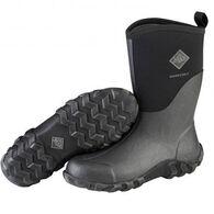 Muck Boot Men's Edgewater II Mid Boot