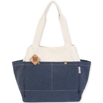 Sun N Sand Womens Elsa Gap Tote Bag