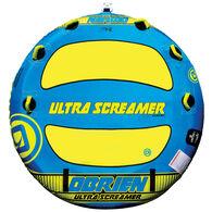 O'Brien Ultra Screamer Towable Boat Tube