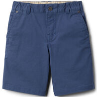 Columbia Boy's Flex Roc Short