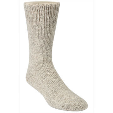J.B. Fields Arctic Trail Icelandic Sock