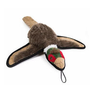 Steel Dog Ruffians Game Bird Dog Toy