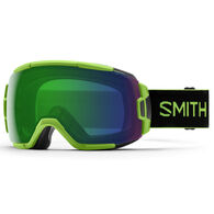Smith Vice Snow Goggle