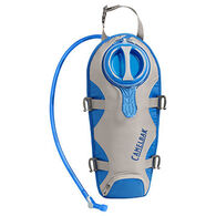 CamelBak UnBottle 100 oz. Hydration Pack w/ Crux Reservoir