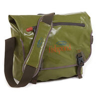 Fishpond Westwater Fishing Messenger Bag