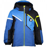 Obermeyer Boys' Endeavor Jacket