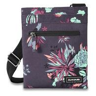 Dakine Jive Shoulder Bag