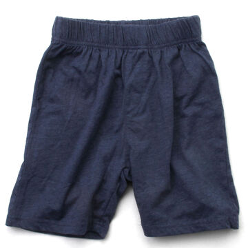 Wes And Willy Boys Blend Jersey Short