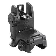 Magpul MBUS Rear Sight Flip-Up Back-Up Sight