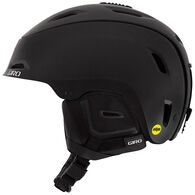Giro Range MIPS Snow Helmet - 17/18 Model