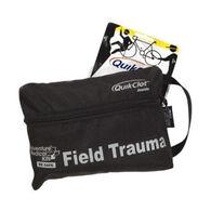 Adventure Medical Tactical Field & Trauma w/ QuikClot First Aid Kit