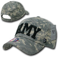 Rapid Dominance Men's ACU Digital Cap - Army
